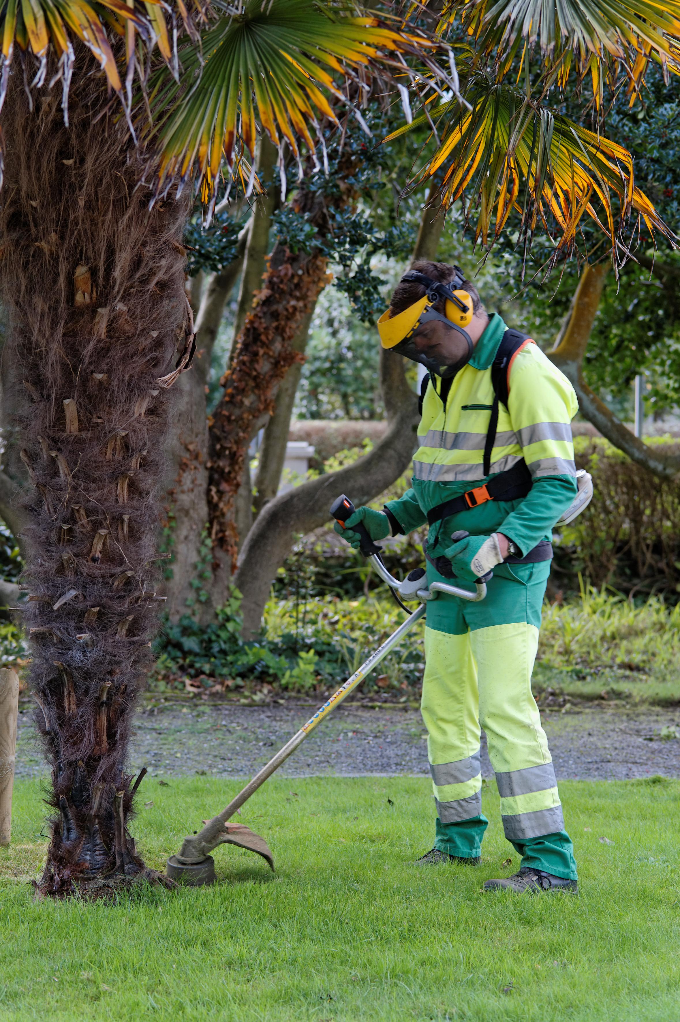 Entretien espaces verts jardins ext rieur les gen ts for Entretien des jardins et espaces verts
