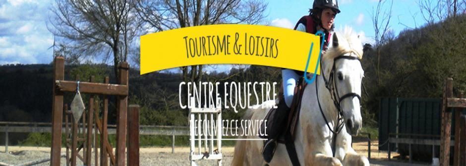 Slide-Centre-equestre